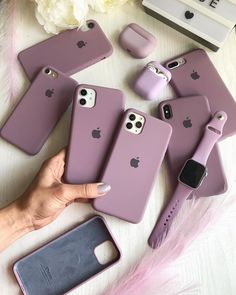 Iphone 7, Apple Iphone, Coque Iphone, Iphone Phone Cases, Iphone Case Covers, Apple Laptop, Girly Phone Cases, Diy Phone Case, Apple Watch Accessories