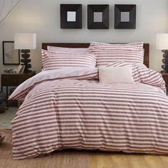 Plaid Bedding Set 4pcs polyester Cotton Duvet Cover Bed Sheet 2pcs Pillowcases Bedroom Textile Bed Linen Queen Kids Bed Set