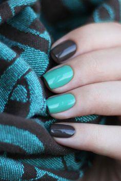 Картинки по запросу Anny № 379 green meets mint