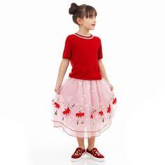 733d6848c5 A(z) Baby ruhák nevű tábla 14 legjobb képe ekkor: 2019 | Girls ...