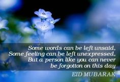 eid 2014 blessings quotes wishes 300x207 Eid ul Fitr 2014 wishes Greetings Quotes SMS