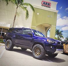 Best classic cars and more! Lifted 4runner, Toyota 4runner Trd, Toyota Celica, Toyota Trucks, Lifted Trucks, Toyota Girl, 4x4 Wheels, Jeep Truck, Custom Trucks