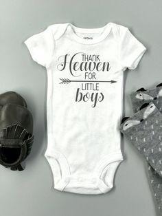 Boy Onesie, Baby Bodysuit, Onesies, Baby Boy Gifts, Baby Shower Gifts, Baby Shirts, T Shirts, Baby Christmas Onesie, Newborn Announcement