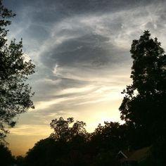7 July 2012 pt 1