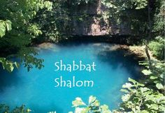 Peaceful Pool Shabbat Photo:  This Photo was uploaded by Sinomor. Find other Peaceful Pool Shabbat pictures and photos or upload your own with Photobucke...