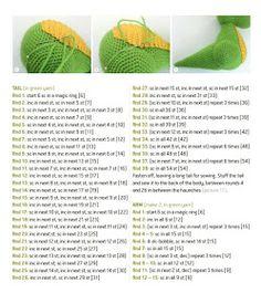 Кукляндия: Дракон Crochet Dinosaur Patterns, Crochet Dragon Pattern, Crochet Amigurumi Free Patterns, Easy Crochet, Knit Crochet, Crochet Hats, Crochet Doll Tutorial, Crochet Animals, Knitting Toys