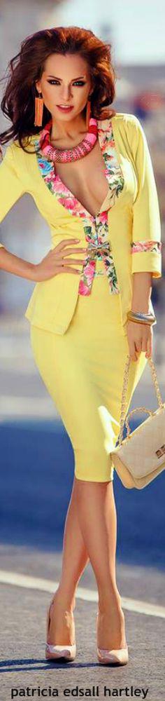 Color fashion Glam / Atmosphere Fashion