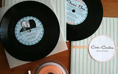 7_vinyl-record.jpg (500×314)