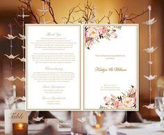Your Wedding Reception Food - Aspire Wedding Mason Jar Projects, Mason Jar Crafts, Mason Jar Diy, Wedding Reception Food, Diy Wedding, Wedding Day, Wedding Tips, Wedding Venues, Wedding Photos