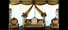Give a #royal look for your #events from #Royal Events. Click here www.royalevents.com.au for more info