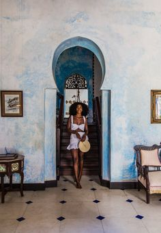 Cabo San Lucas, Style Afro, Stone Town, Black Girl Aesthetic, Cozy Place, Travel Aesthetic, Trends, Travel Style, Girl Travel
