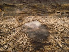 high resolution anselm kiefer - Google Search