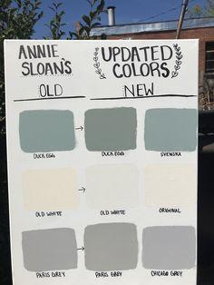 Annie Sloan French Linen, Paris Grey, Annie Sloan Chalk Paint, Beach Crafts, Milk Paint, Old And New, Google Images, House Design, The Originals