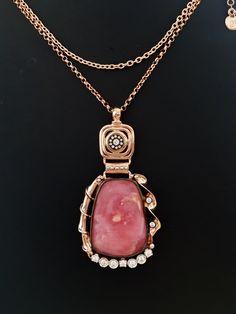 #MNO #Sadekar #Tasarım #Atölyesi nde #calışma #pink opal Diamond  #tamamen #elişi  #elde #üretiliyor #mücevherlerimiz  #mücevhersadekareğitimi #mnojewelry #sadekar #Jewelry #kuyumculukkursu #mnosadekarrasarımatökyesi  #ajur #tesviye #kaynak #mıhlama #cila #mnasuhortak  #Gemoloji   #Stone  #tamameneldeüretiliyor #ürünlerimizjewelry #jewelrydesign #photofotheday #TagsForLike #accessory #girls #love #shopping #instalike #design #styles #shopping #model #fashion #stylish #cute #followme #col