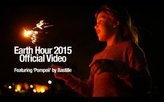 Earth Hour 2015 is about getting the crowd to use #YourPower to change climate change. Take action and join the global movement today at http://earthhour.org...