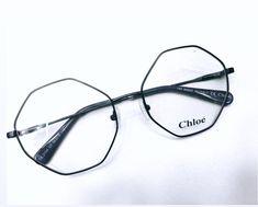 Korean Street Fashion, Metal, Street Style, Eyes, Glasses, Closet, Art, Makeup For Glasses, Natural Accessories