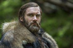 Minnesota Vikings Round One Wildcard Picks #Vikings... #Vikings: Minnesota Vikings Round One Wildcard Picks #Vikings… #Vikings