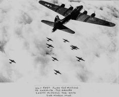 457th Bomb Group