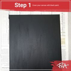 😍 Add some personality to any wall with DIY spray-painted canvases. You can use your own choice of 🌈 colours and experiment with different shapes for a unique feel. Follow this easy step-by-step! Spray Paint Canvas, Spray Painting, Art And Craft Materials, Stationery Shop, Different Shapes, Canvases, Experiment, Personality, Arts And Crafts