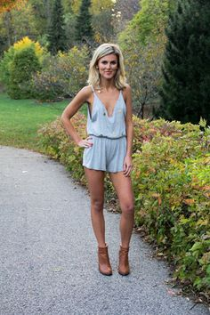 Rompers + Jumpsuits – Boutikey
