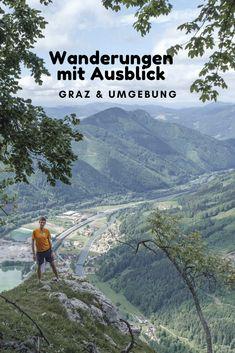 Graz Austria, Seen, Tricks, Travelling, Hiking, Adventure, Mountains, Nature, Outdoor