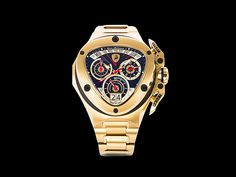Tonino Lamborghini Watches for $1,565 - http://www.businesslegions.com/blog/2018/01/06/tonino-lamborghini-watches-for-1565/ - #Business, #Deals, #Design, #Entrepreneur, #Lamborghini, #Tonino, #Watches, #Website