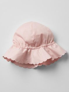 3a32714273b 23 Best hat ( bucket ) images