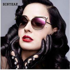 f18a34f8951 11 Best Fashion Sunglasses images
