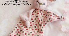 игрушки ручной работы Diy Bebe, Baby Crafts, Sewing For Kids, Kind Mode, Crochet Toys, Baby Kids, Textiles, Quilts, Teddy Bear
