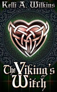 A great read penned with strong characters. I was totally engrossed within the tale! A must read for all who love the paranormal, historical fantasy genre. #KelliWilkins #erotica #erotic #romance #historicalromance #ebook #Wilkins #romancenovel #histor