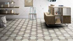 29 beste afbeeldingen van pvc vloeren flooring luxury vinyl