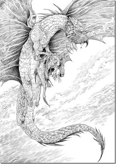 Chris Riddell - Google-haku