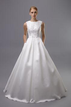 Suntem gata să executam orice comanda rochii de mireasa en-gros.Cu mult respect Natalya Shubin +373 69409309 http://natalyashubina.com/?lang=ro