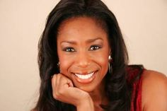 The most comprehensive list of Famous Guyanese People and Famous People of Guyanese Heritage Dawnn Lewis, Dress Picture, Celebrity Pictures, Famous People, The Past, Hollywood, Singer, Black Beauty, American