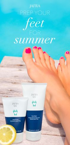 Prep your feet for summer! You know it's coming. Spa, Diy Scrub, Homemade Skin Care, Feet Care, Korean Skincare, Skin Treatments, Sunscreen, Beauty Skin, Body Care