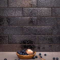 The diversity of our Chelsea Glazed Brick Collection will appeal to anyone's innate desire to express themselves personally;