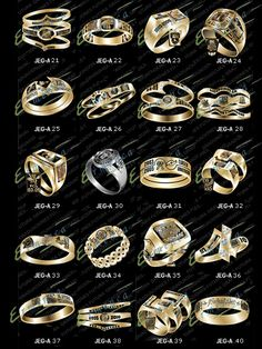 Bridal Accessories, Jewelry Accessories, Jewelry Design, Sparkly Jewelry, Jewelry Rings, Class Ring, Gold Rings, Jewelry Making, Gemstones