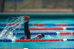 A Better Way To Breathe? | Triathlete.com