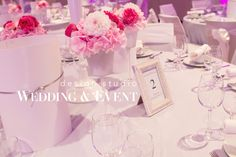 Wedding Reception, Kapuziner Rottweil, Wedding & Event Design Studio, www.weds4u.com