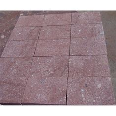 "See our internet site for more relevant information on ""patio pavers ideas"". It is an exceptional location to read more. Outdoor Patio Pavers, Paver Walkway, Poured Concrete, Concrete Pavers, Paver Stones, Patio Layout, Patio Flooring, Patio Design, Pavers Ideas"