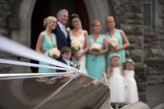 Ballymagarvey Village Wedding Photography By The Fennells Wedding Car, Our Wedding, Wedding Venues, Wedding Photography, Wedding Reception Venues, Wedding Places, Wedding Photos, Wedding Pictures, Wedding Locations