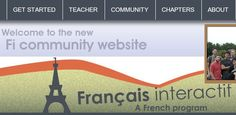 10-recursos-sitios-para-aprender-frances