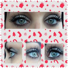 Younique 3D Fiber Lashes   These are NOT falsies! The fibers are applied just like mascara!  Order here: https://www.youniqueproducts.com/MeganMorris/presenter/myparties