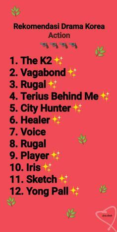 Korean Drama List, Korean Drama Movies, Chines Drama, What To Do When Bored, Drama Quotes, Kdrama Memes, Best Dramas, Drama Korea, Drama Film