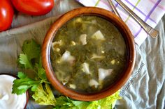 Rugstyniu sriuba (12) 1
