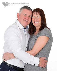 Session at Sarah Offley Studios - Photography Wirral & cheshire Couple Photography, Couples, Fun, Couple, Couple Pictures, Hilarious