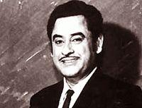 Kishore Kumar's Top Songs- Download, Listen MP3 Music - Mymster.com