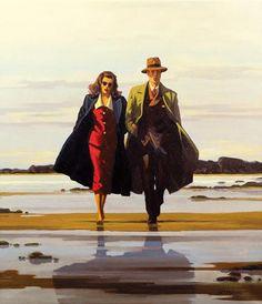 Al tuo fianco camminerò sicuro. Sempre.  #UniversoVersi #VentagliDiParole #PoesiAmo #scritturebrevi #lampi