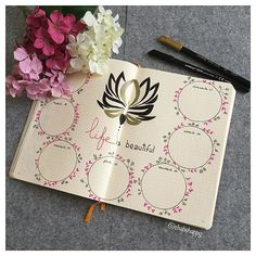 Prête pour cette semaine et vous ?  ~~~~~~~~~~~~~~~~~~~~~~~~~~~~~~~~~~~~~~~~~~~~~~~~~~~~~~~~~~~~~~~~~~~~~~ Ready for this week and you ?  ~~~~~~~~~~~~~~~~~~~~~~~~~~~~~~~~~~~~~~~~~~~~~~~~~~~~~~~~~~~~~~~~~~~~~~#bulletjournal #bulletjournaling #bulletjournaljunkies #bulletjournaladdict #bulletjournalweekly #bulletjournalcommunity #weeklyspread #weeklylayout #bulletjournallove #planner #plannercommunity #plannerjunkie #planneraddict #plannerlove #plannergirl #bujo #bujoinspire #bujob...