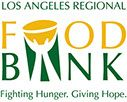 1. Los Angeles Regional Food Bank 2. Solicits, receives, and distributes donated food to charities 3. 1734 East 41st Street, Los Angeles 90058 4. 323-234-3030 5. Main Number 6. Volunteer/unpaid 7. There are different Volunteer Opportunities depending on the dates, so no specific responsibilities listed. 8. English 9. Usually Saturdays 8AM-12PM 10. http://www.lafoodbank.org/